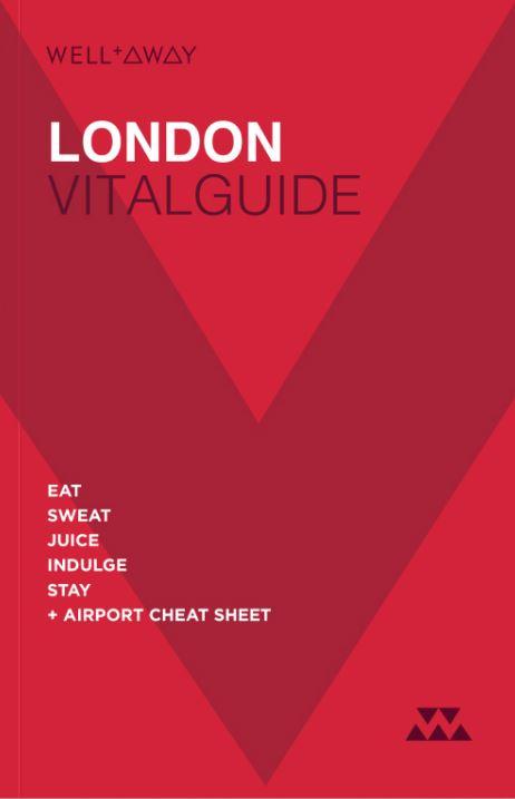 London VitalGuide
