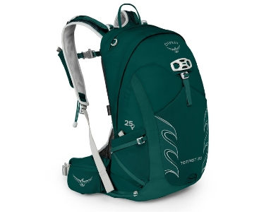 osprey competition backpack