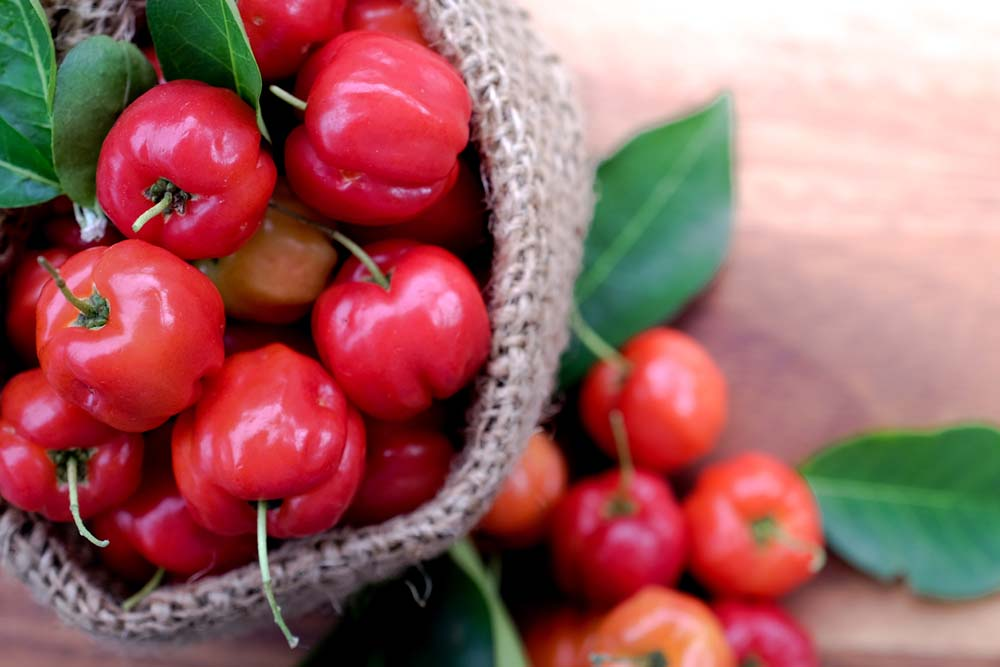 The-berry-that-could-make-you-look-younger-Acerola.jpg