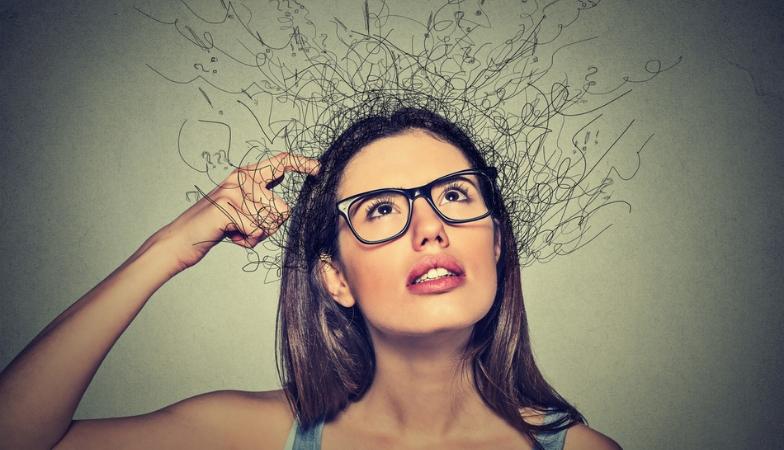 9 daily habits ruining your brain health