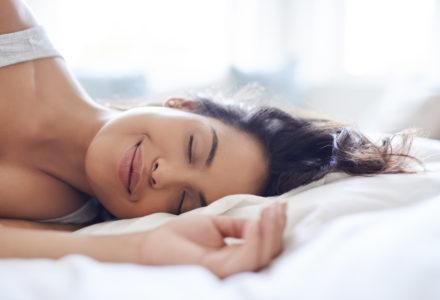 sleep probiotic