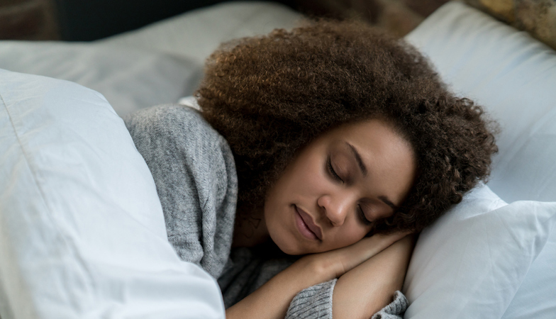 13 insomnia remedies to help you sleep better