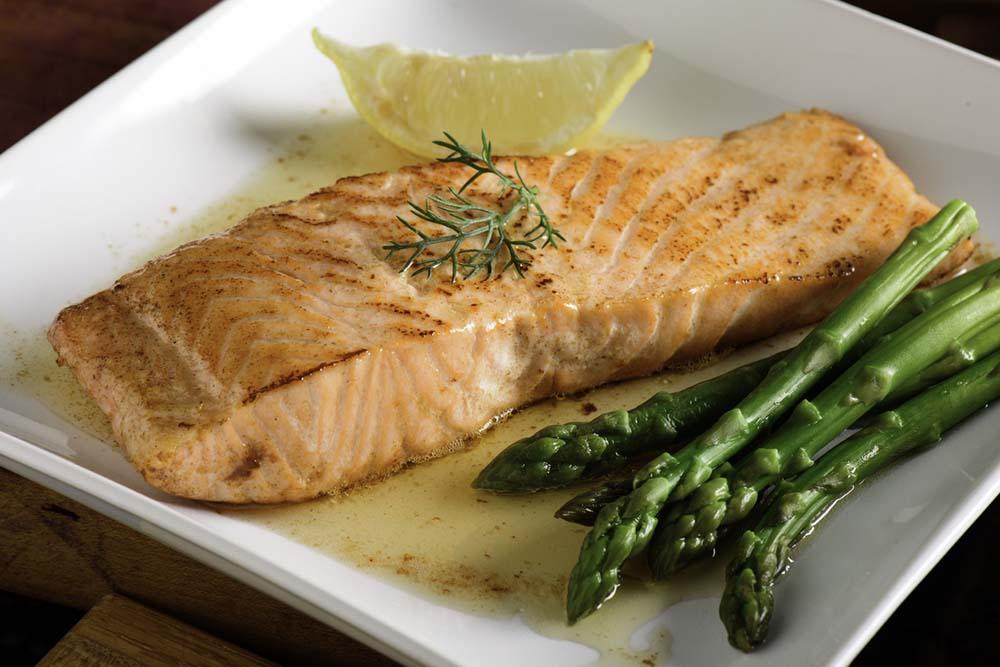 natural-ways-to-ease-menopause-salmon.jpg