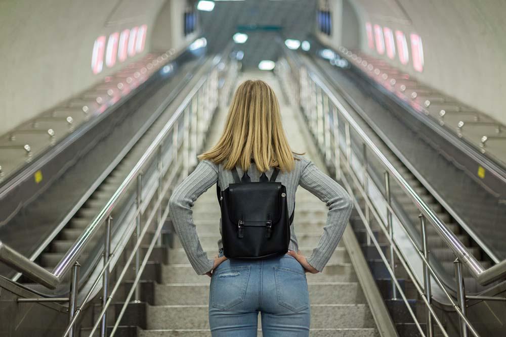 natural-ways-to-ease-menopause-walkingup-the-stairs.jpg