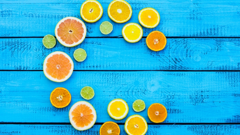 natural ways to improve skin