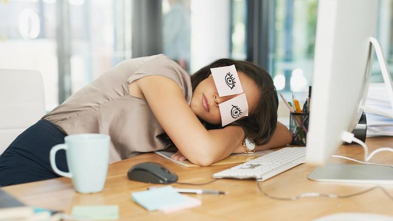 sleep remedies, sleep study, main