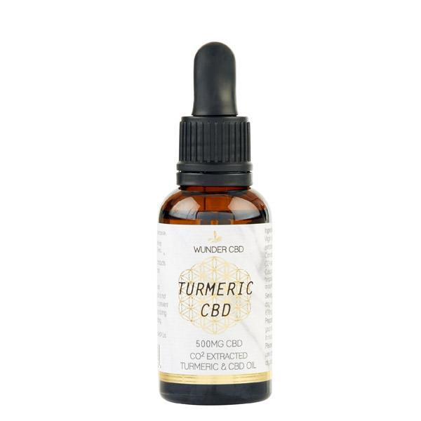 sleep remedies, sleep study, turmeric cbd oil