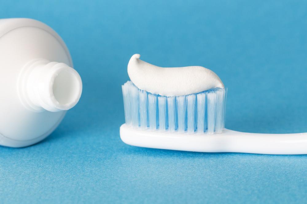 toothpaste-analogy.jpg