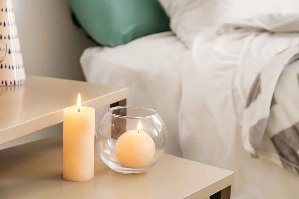 12-tips-to-boost-your-fertility-bedroom-sanctuary-candles.jpg