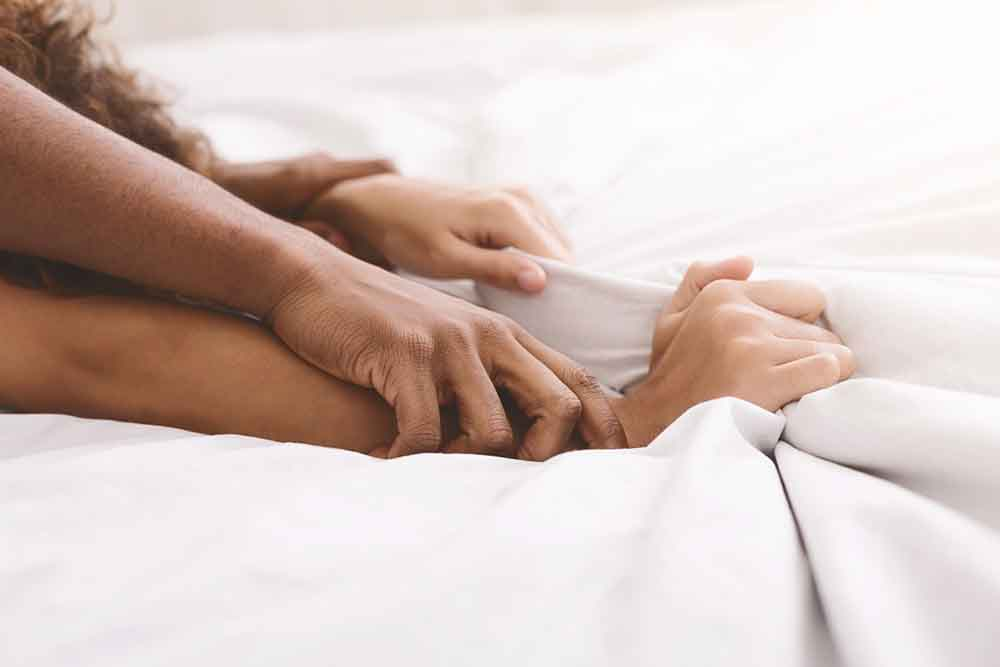 12-tips-to-boost-your-fertility-couple-sex.jpg