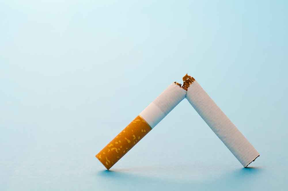 12-tips-to-boost-your-fertility-quit-smoking.jpg