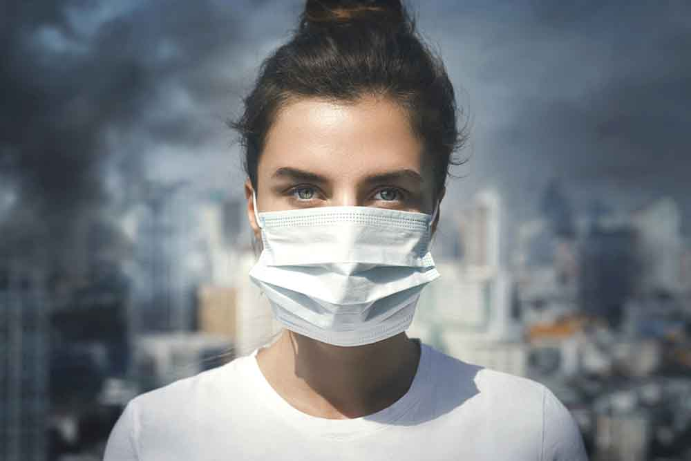 12-tips-to-boost-your-fertility-woman-wearing-protective-mask.jpg