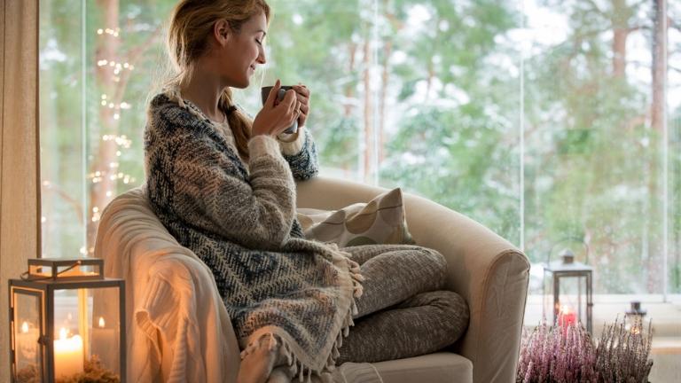 9 steps to creating a healing retreat at home MAIN