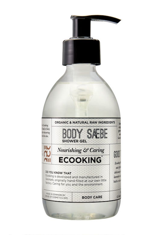 Best-organic-shower-gels-ecooking-nourishing-and-caring