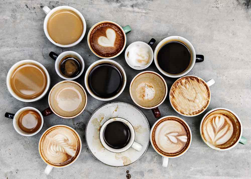 coffee-IBS.jpg