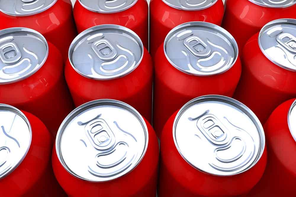 diet-drinks-30-gut-health-tips-in-30-days.jpg
