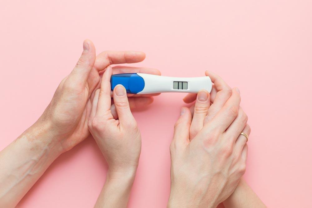 fertility-biocare.jpg