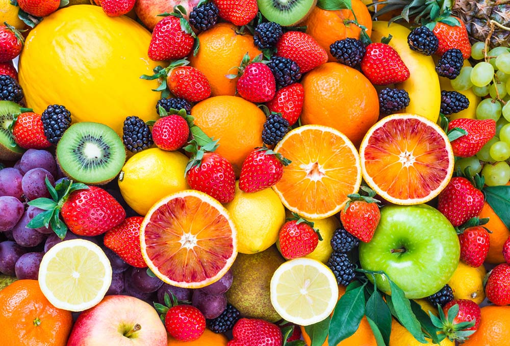 fruit-gut-health-tips.jpg