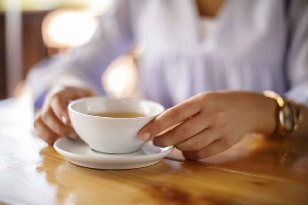 herbal-tea-IBS.jpg