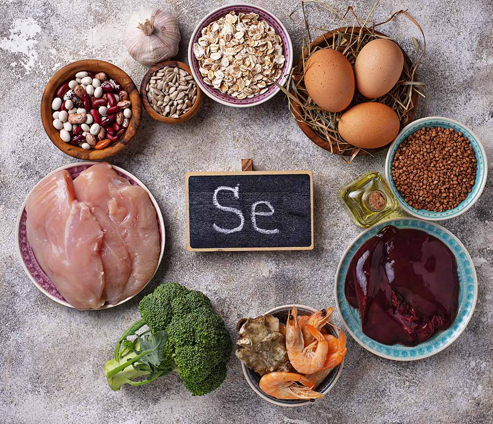 selenium-fertility.jpg