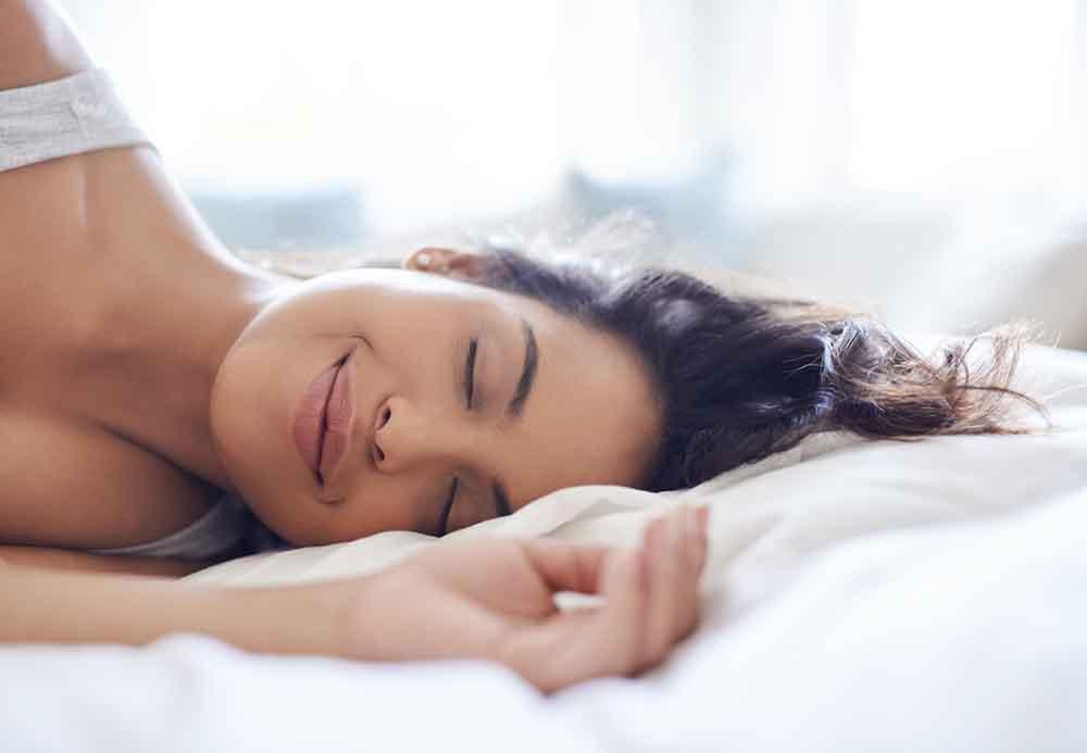sleep-routine-IBS.jpg