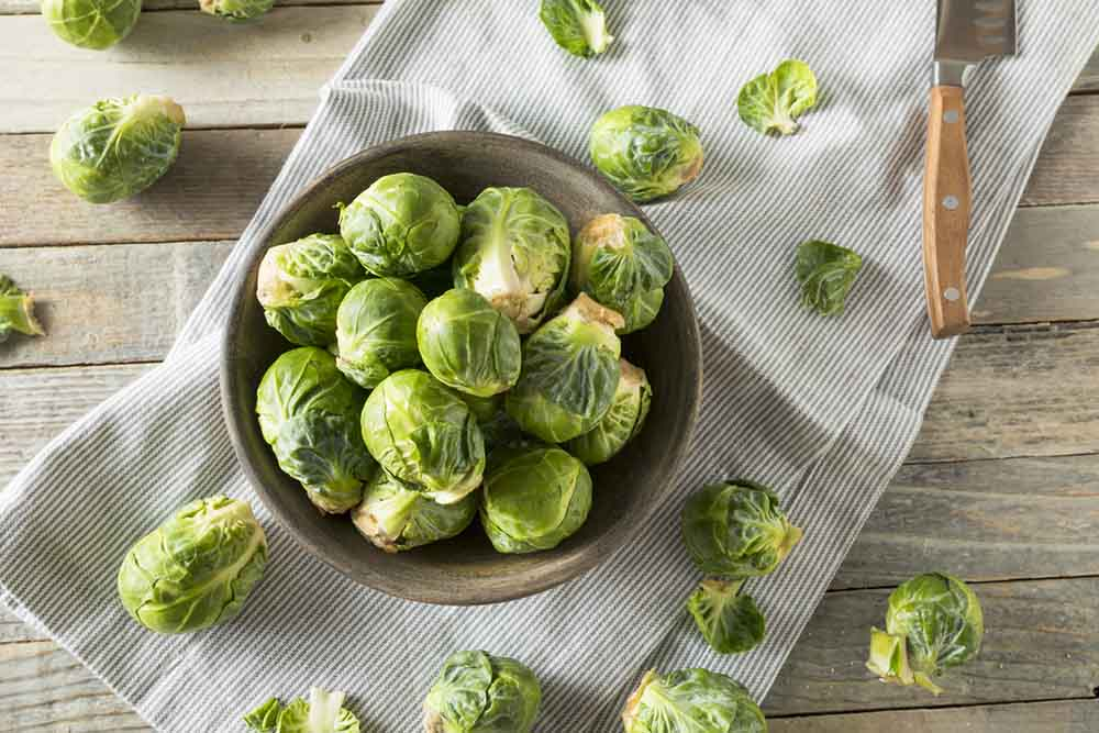 sprouts-IBS.jpg
