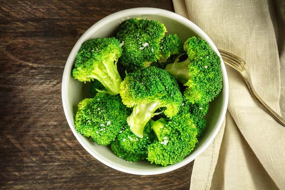steamed-broccoli-retreat.jpg