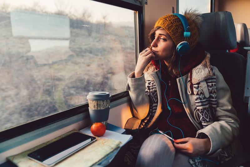 tara swart, mindfulness