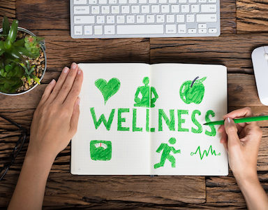 wellness-page-health-to-wealth-healthista-pullman