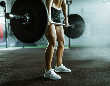 woman-weightlifting,-fat-burning-back-and-leg-workout-by-healthista.com