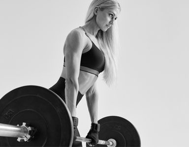 woman-weightlifting,-full-body-fat-burning-workout-by-healthista.com