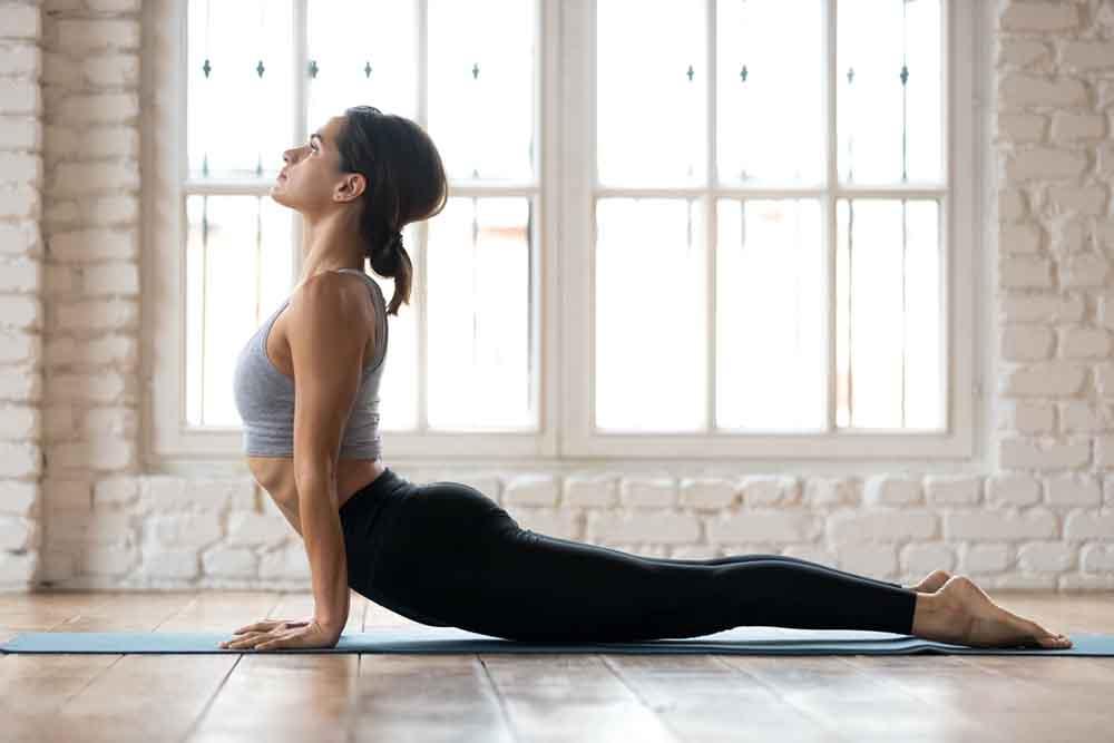 yoga-IBS.jpg