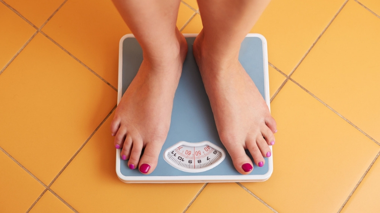 3 things to give up if you want to lose or maintain your weight MAIN