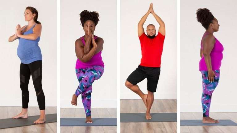 5 YOGA MOVES FOR EVERYONE MAIN