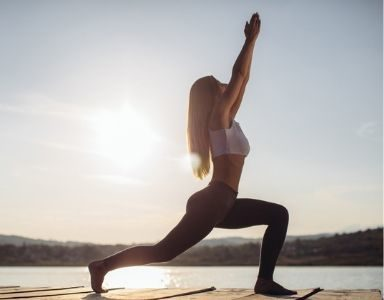 5 yoga moves for everyone FEATURE