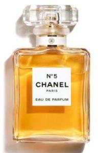 calvin klein euphoria perfume shop 8 ways to choose a signature fragrance - Chanel No 5