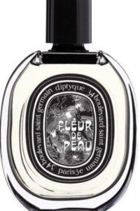 calvin klein euphoria perfume shop 8 ways to choose a signature fragrance - fleur de peau