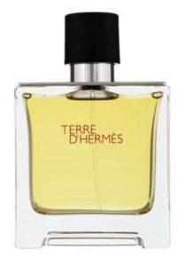 calvin klein euphoria perfume shop 8 ways to find your signature fragrance - Terre d'hermes 2
