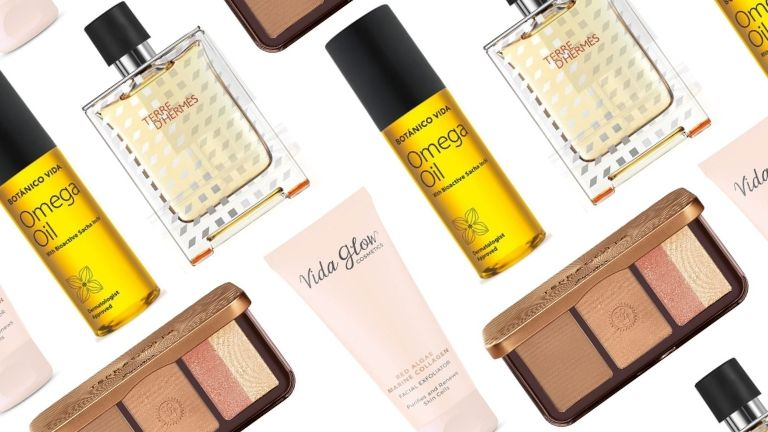 9 spring beauty picks this beauty editor wants you to know about MAIN (1)