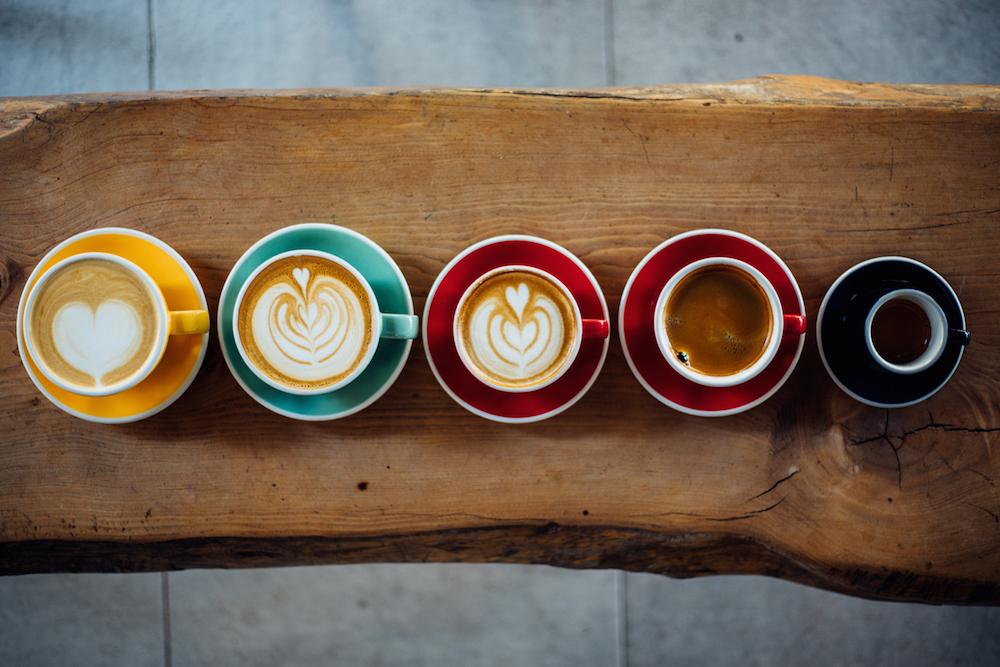Coffee-one-per-day.jpg