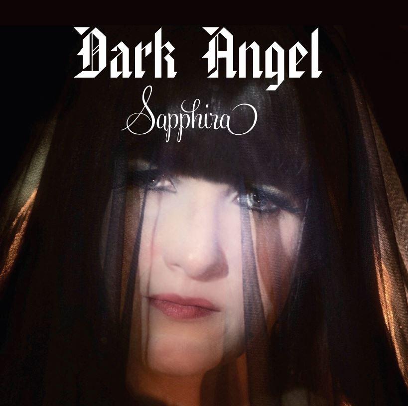 Dark angel burlesque screenshot