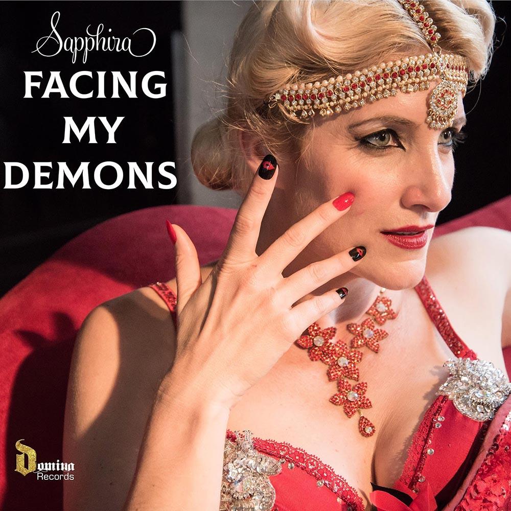 Facingmydemons cover 1