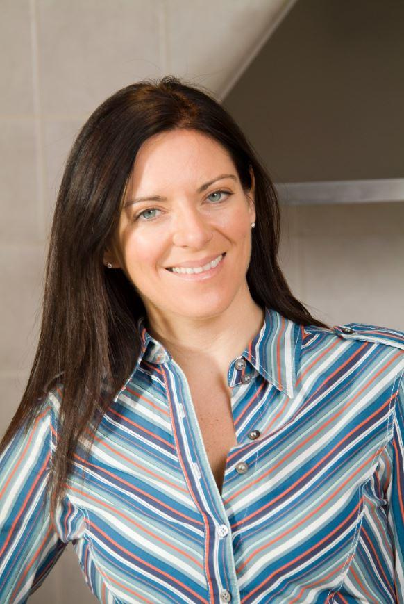Sarah Schenker 2