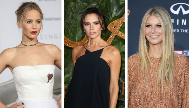 These celebs love Lucas Hugh – here's how the brand began