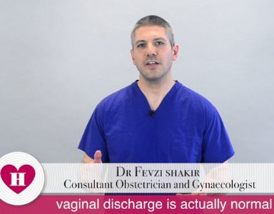 Vaginal discharge - the gyneacologist's guide FEATURED (1)