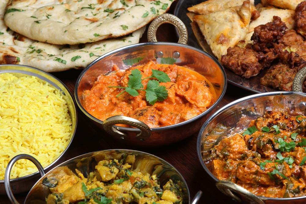 curry-spices-Dr-Michael-Mosley.jpg