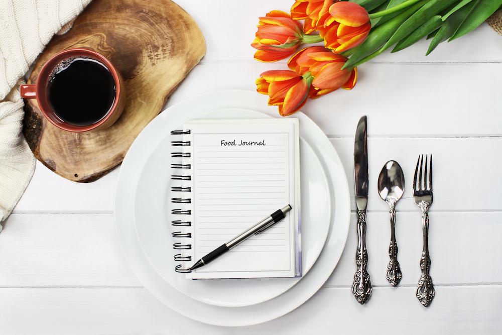 food-journal.jpg