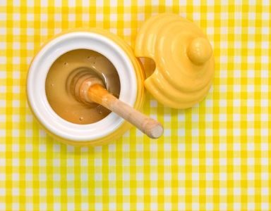 would your manuka honey pass the test_ - FEATURED