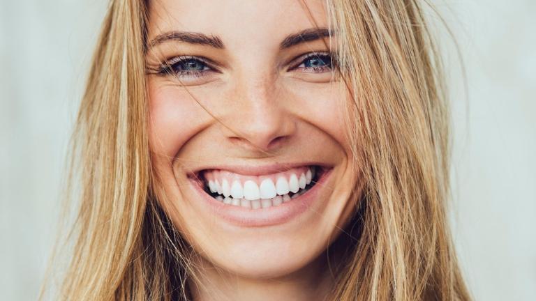 Prevent gum disease for a better memory