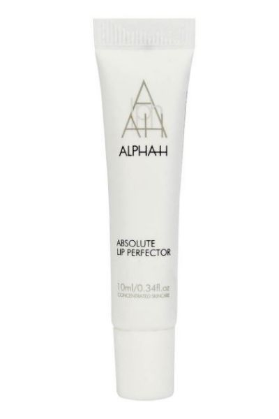 Alpha H, Absolute Lip Perfector